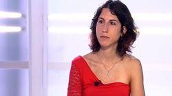 Ancienne anorexique, Sabrina raconte son pire et son meilleur souvenir de la