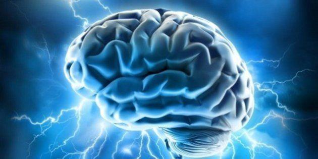 Le monde selon Ray Kurzweil: d'ici vingt ans, les nanobots dans nos cerveaux nous