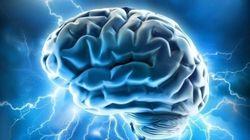 Des nanorobots dans nos cerveaux dans 20