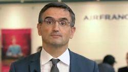 Air France lance une vaste campagne pour rétablir son