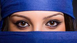Musulmane en Occident: comment je me suis affranchie des