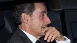Écoutes de Sarkozy: un rapport accrédite la thèse du trafic