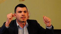Le maire FN controversé de Hayange visé par une enquête