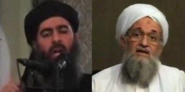 Pourquoi l'État islamique a réussi à supplanter
