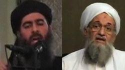 Pourquoi l'Etat islamique a réussi à supplanter