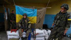 Ukraine: les rebelles de Donetsk vont organiser leur présidentielle en