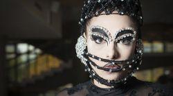 Lettre ouverte d'une drag-queen à