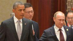 Washington et Moscou prêts à reprendre les discussions sur les frappes en