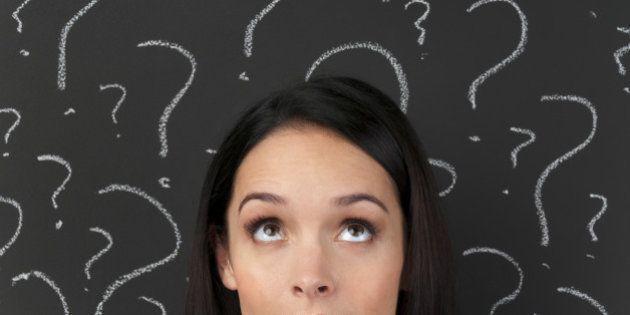 C'est les grandes vacances: cinq questions farfelues que l'on se pose pendant