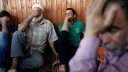 Des extrémistes israéliens incendient une maison et brûlent un bébé