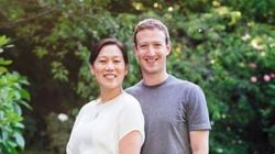 Mark Zuckerberg bientôt