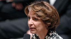 Face à la défiance, Marisol Touraine veut engager un débat sur la