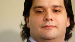 Ce patron français d'une importante plateforme de Bitcoin arrêté au Japon pour