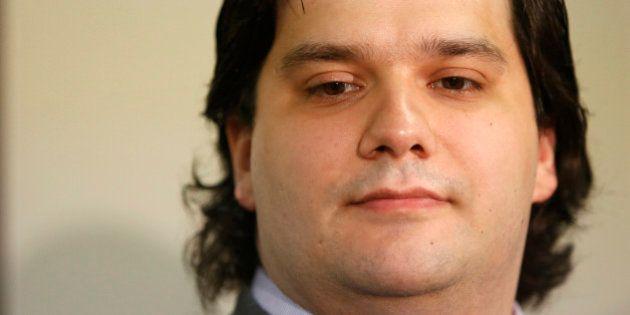 Mark Karpelès, le patron français d'une importante plateforme de Bitcoin, arrêté au Japon pour