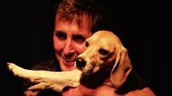 Max Guazzini a enfin retrouvé son chien après avoir mobilisé les réseaux