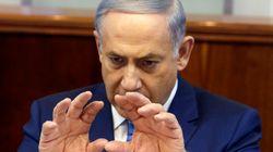 Israël promet la