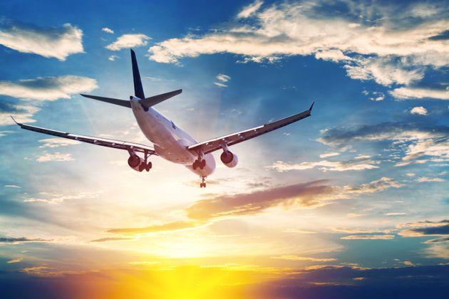 Aυτές είναι οι πιο καθαρές αεροπορικές εταιρείες του