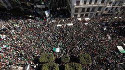 Pour une transition à l'image de la mobilisation populaire: pacifique, pluraliste, indépendante et…