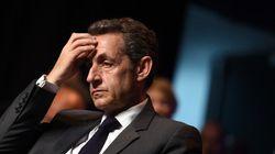 Ces affaires où le nom de Sarkozy est