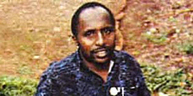 Génocide au Rwanda : le premier procès en France d'un homme accusé de