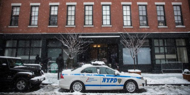 Philip Seymour Hoffman : la police de New York traque le dealer qui lui a fourni