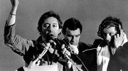 Live Aid, Gainsbourg, The Wall Live... Ces concerts symboliques qui ont marqué