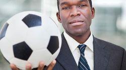 CAN 2015: où sont passés les entraîneurs