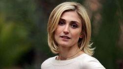 Affaire Gayet-Hollande : enquête préliminaire ouverte sur les photos de