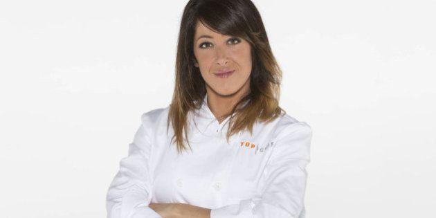 Top Chef : 5 questions à Latifa Ichou, éliminée lors du troisième