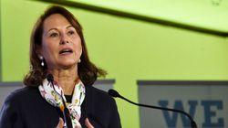 Ségolène Royal va prendre la présidence de la