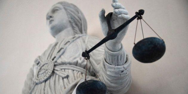 Nicolas Sarkozy mis en examen : le tabou des affaires judiciaires dans la