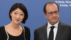 Pellerin règle ses comptes avec Hollande et le