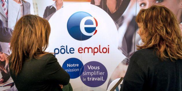 Chômage en 2014: la hausse de décembre conclut une année noire pour François