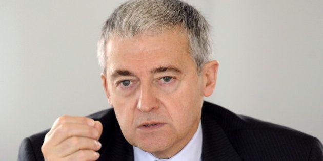 Affaire Karachi : Nicolas Bazire et le patron de la RATP Pierre Mongin mis en