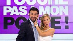 Un chroniqueur de Canal+ porte plainte contre Cyril Hanouna et Énora
