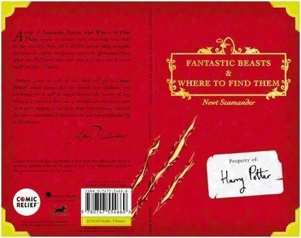 J. K Rowling travaille sur le scénario d'une série de films autour d'un personnage de Harry