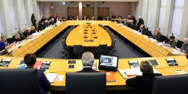 Résultats départementales 2015: le troisième tour s'annonce plus compliqué que