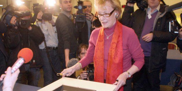 Municipales à Montpellier : mécontente de la primaire, la maire tourne le dos au