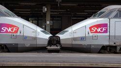 La SNCF menacée de perdre un contrat américain pour son rôle dans la