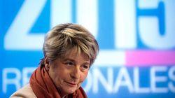 En Bourgogne-Franche-Comté, la gauche l'emporte d'une courte