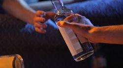 L'alcoolisme, peut-être une question de