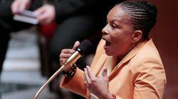 Taubira accusée de vouloir limoger un procureur: le spectre de la chasse aux
