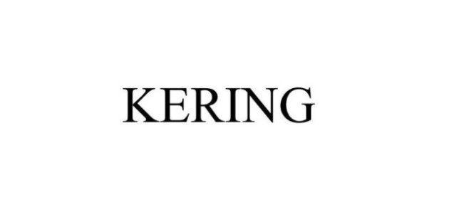 PPR devient Kering: Pinault achève son recentrage vers le