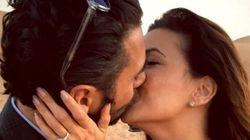 Eva Longoria annonce ses fiançailles avec José Antonio