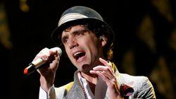 Mika répond aux accusations de