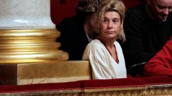 Mariage gay: la réponse cinglante du rapporteur du texte au Sénat à Frigide