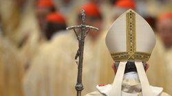 L'ONU demande au Vatican de livrer à la justice les religieux