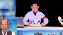 Marseille: José Anigo va porter plainte contre les