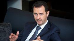 Armes chimiques: comment Assad complique le contrôle de son