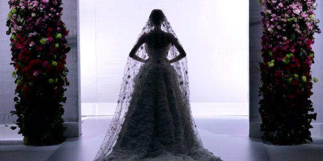 Et si la Fashion Week de New York faisait couler celle de Paris